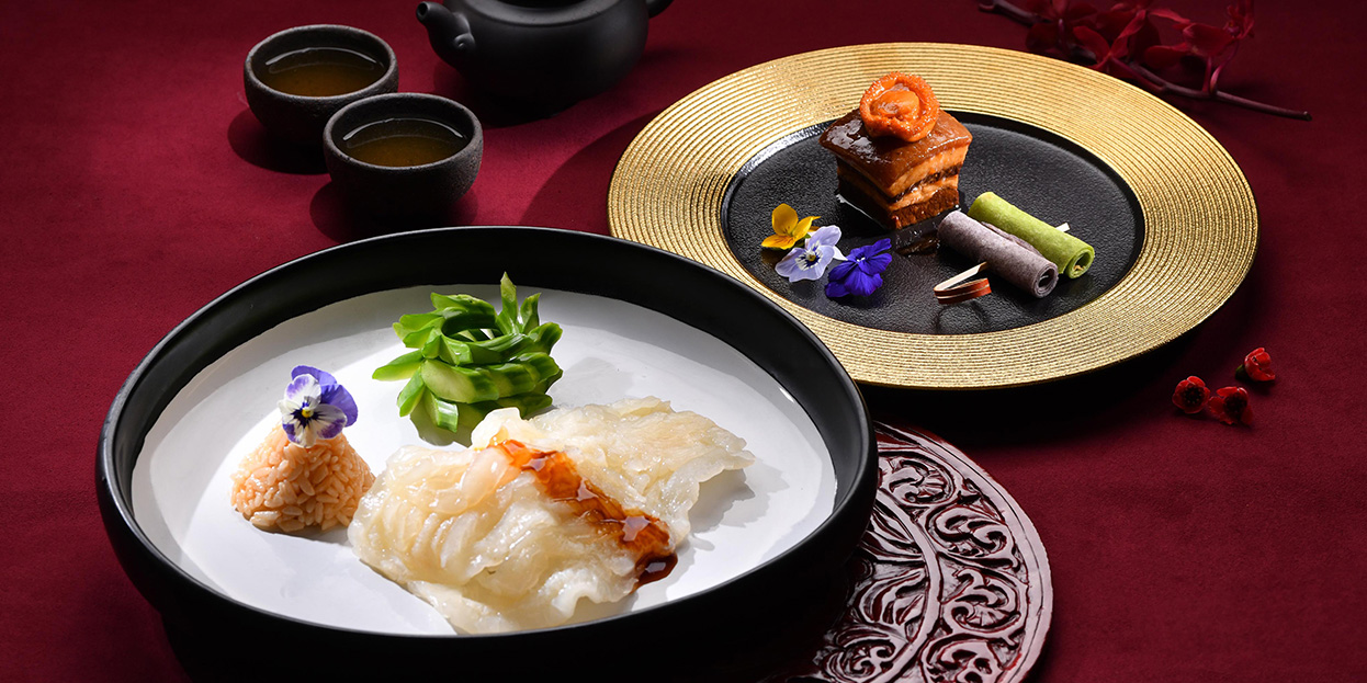 alva-offers-dining-yh-special-set-fish-maw-abalone