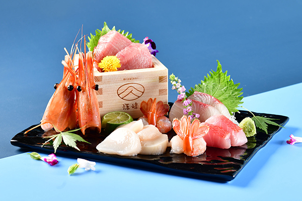 alva-offers-e-shop-mizutani-takeaway