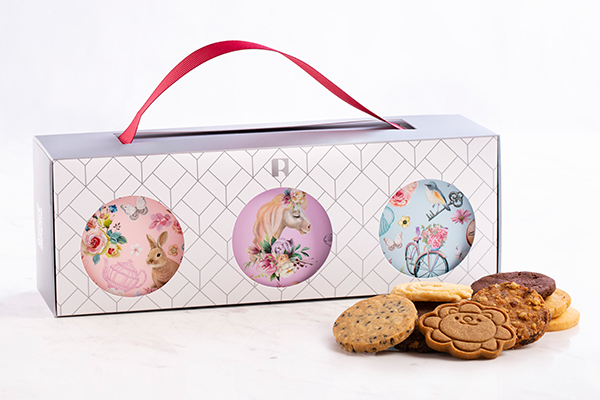 alva-offers-eshop-royal-cookie-box-thumbnail