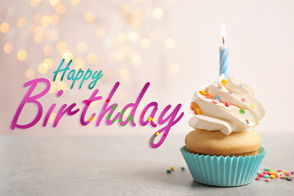 alva-offers-rooms-birthday