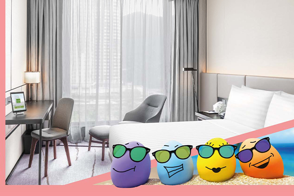 alva-offers-rooms-easter-2d1n-thumbnail