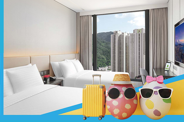 alva-offers-rooms-easter-3d2n-thumbnail