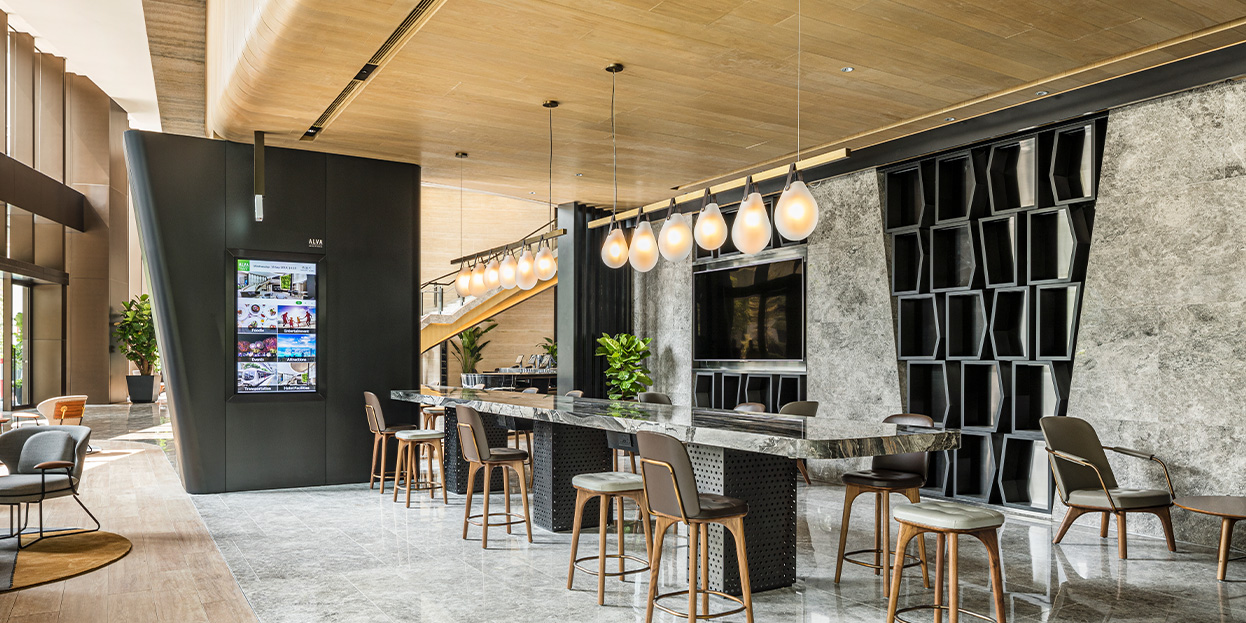 alva-offers-rooms-long-staying-package-alva-works-co-working-space