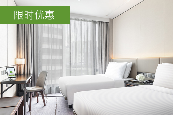 alva-offers-rooms-long-staying-package-standard-thumbnail-sc