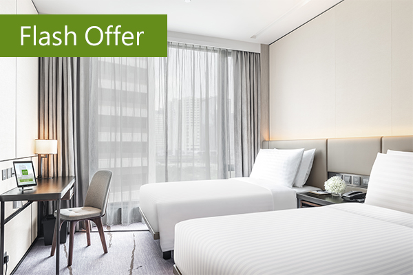 alva-offers-rooms-long-staying-package-superior-thumbnail-en
