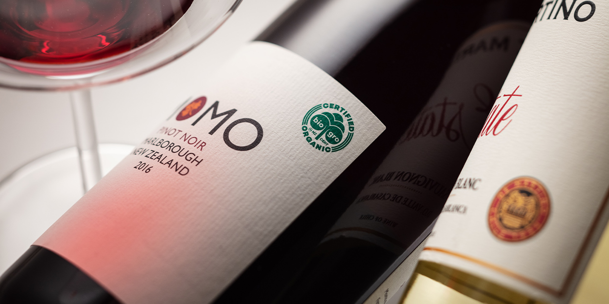 alva-offers-rooms-taste-and-stay-wine-sommelier-selection