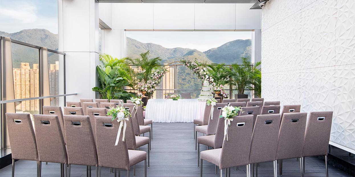 alva-offers-wedding-ceremony-28f-outdoor