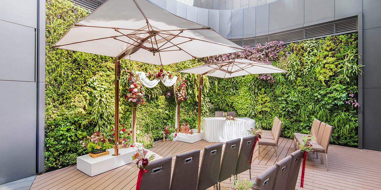 alva-offers-wedding-ceremony-2f-patio