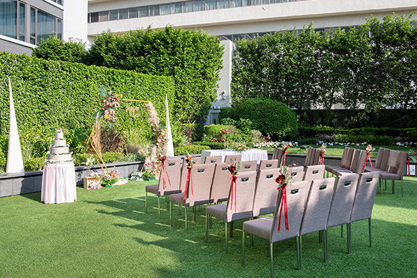 alva-offers-wedding-ceremony-3f-terrace-thumbnail