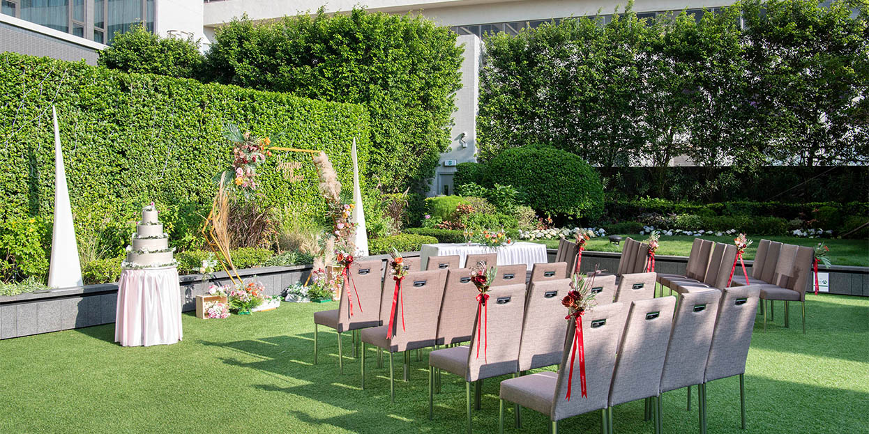 alva-offers-wedding-ceremony-3f-terrace