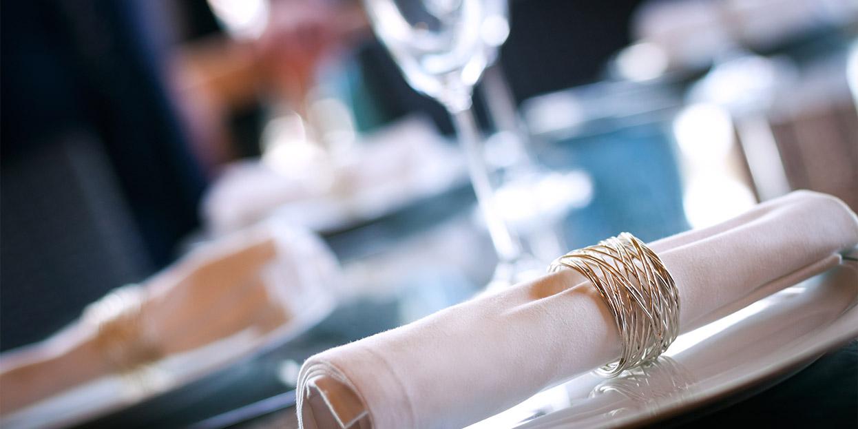 alva-restaurant-banquet-banner