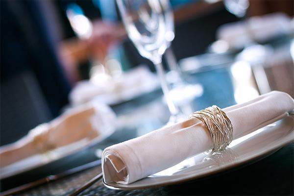 alva-restaurant-banquet