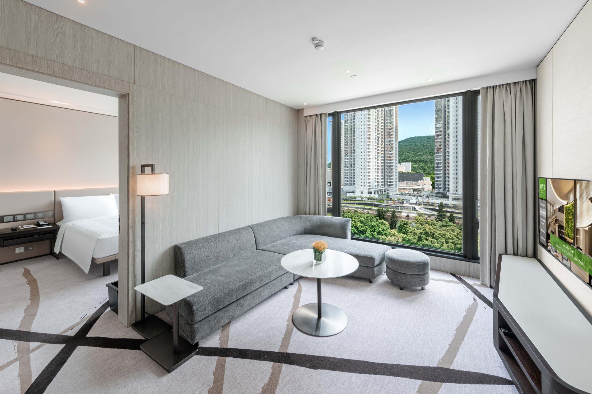 alva-rooms-apartment-living64
