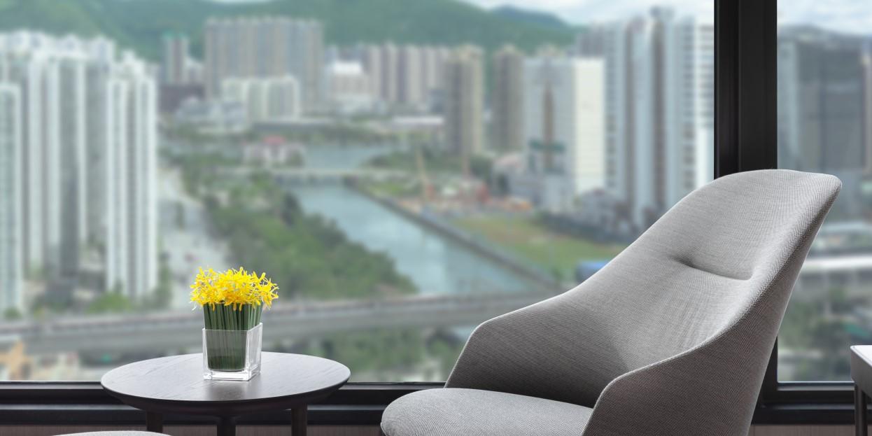 alva-rooms-coffee-table-1246623