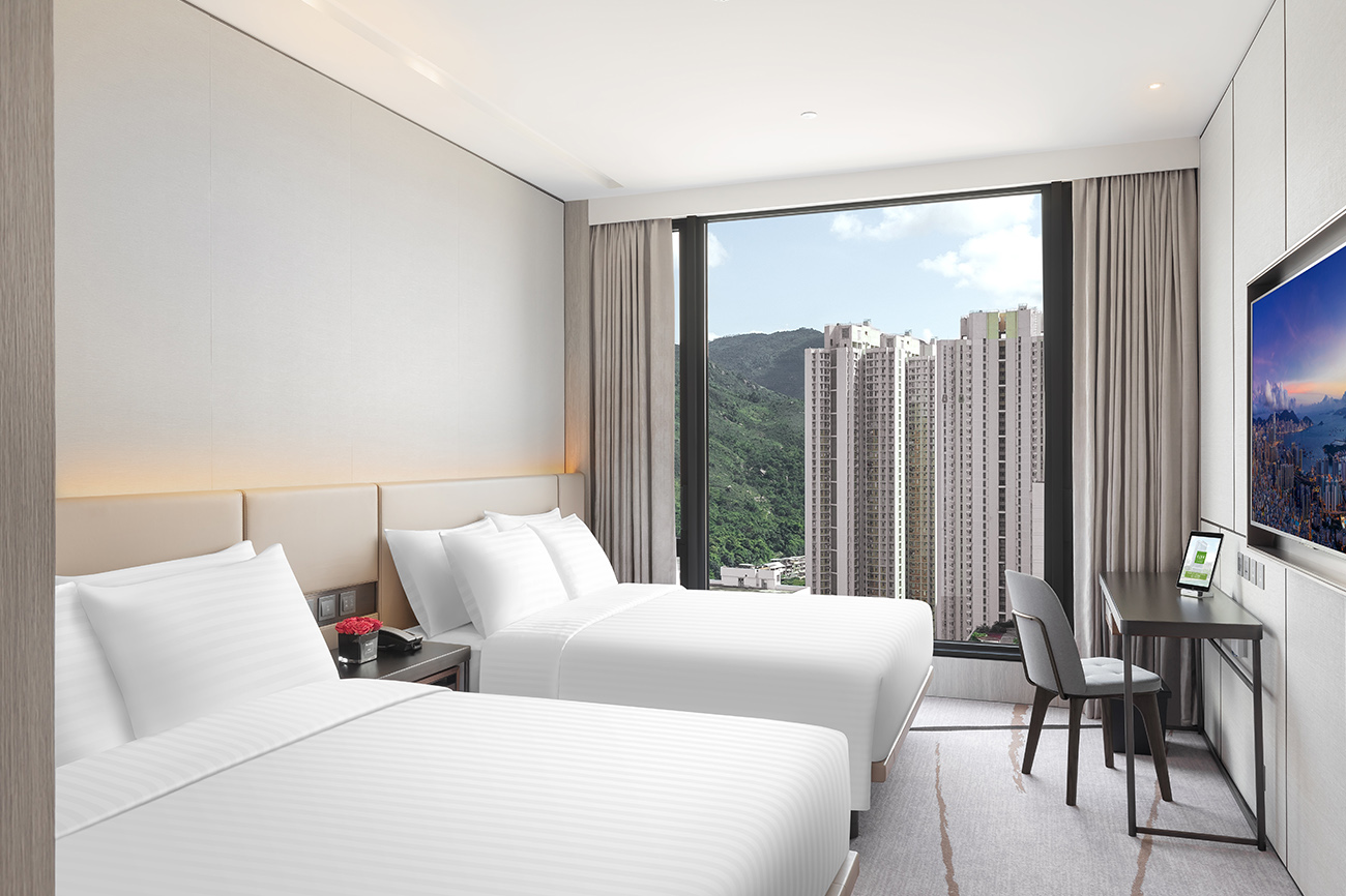 alva-rooms-deluxe-double-queen-guestroom
