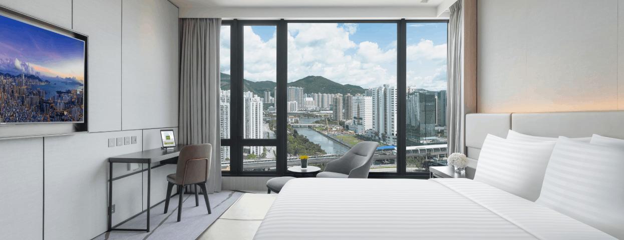 alva-rooms-deluxe-queen-river-view