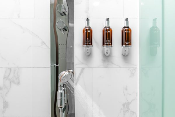 alva-wellness-beauty-therapy-shower