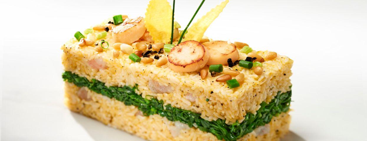 alva-yat-heen-food-04