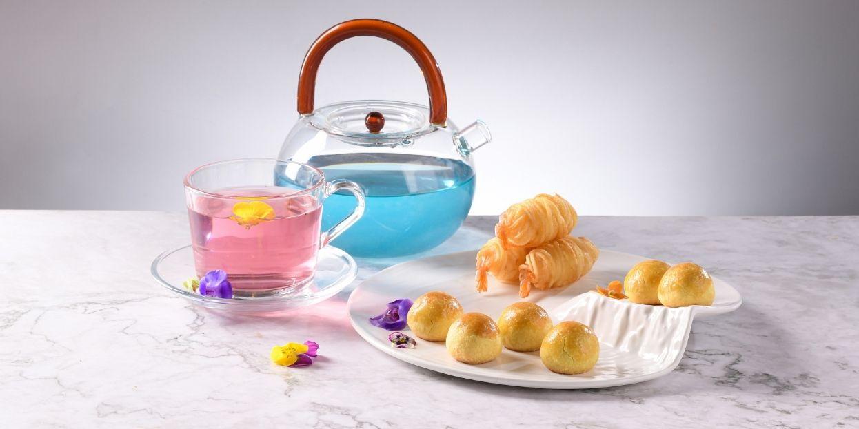 floral-tea-set-banner