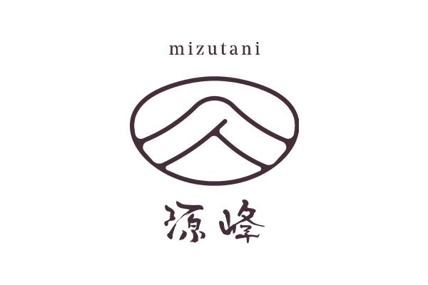 mizutani-gallery